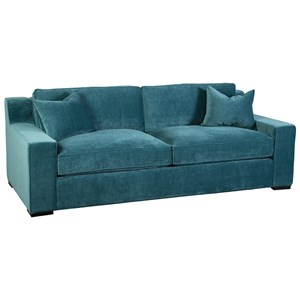 Jonathan Louis Morello Sofa