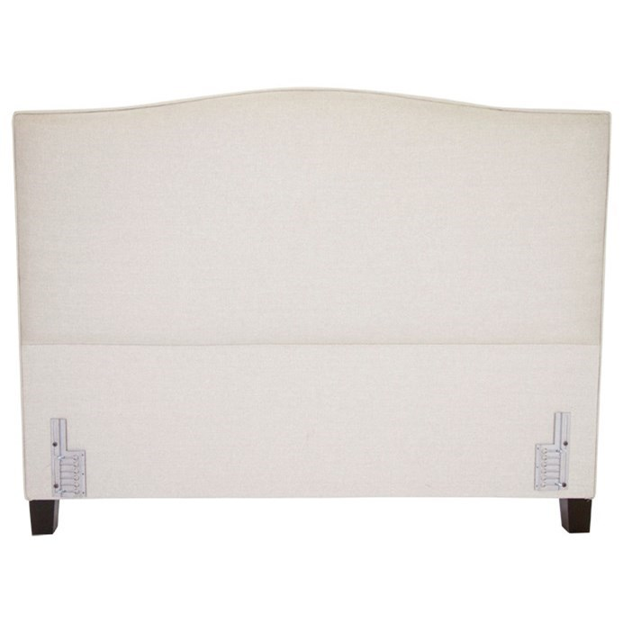 Jonathan Louis Sandi Queen Headboard - Item Number: 75450HB