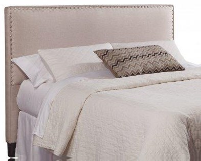 Selma Selma Queen Upholstered Bed by Jonathan Louis at Morris Home