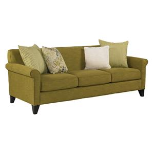 Selma 141 By Jonathan Louis Miskelly Furniture