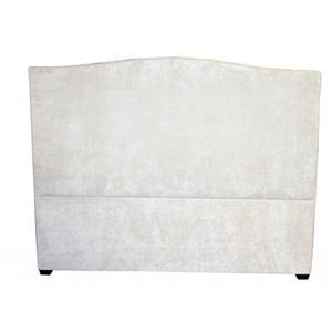 Santa Monica Shasta Shasta Queen Upholstered Bed