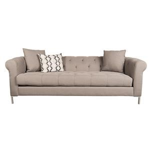 Morris Home Furnishings Sumner Sumner Sofa