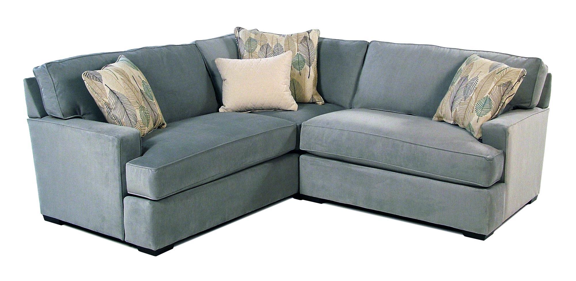Sectional Sofas Under 800 Instasofa