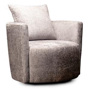 Zayn Swivel Chair