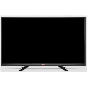 """JVC JVC - LED TVs 43"""" Full HD 1080P LED TV"""