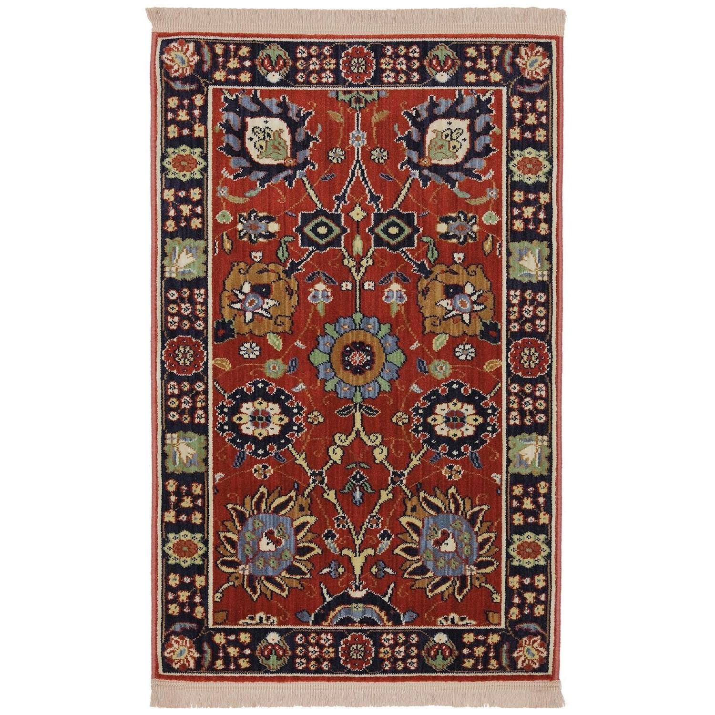 Inspirational Home Depot Carpet Wholehearted Ii