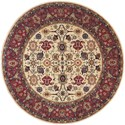 Karastan Rugs English Manor 2'6x4' Stratford Rug