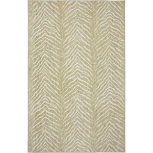 Karastan Rugs Euphoria 9'6x12'11 Aberdeen Sand Rug