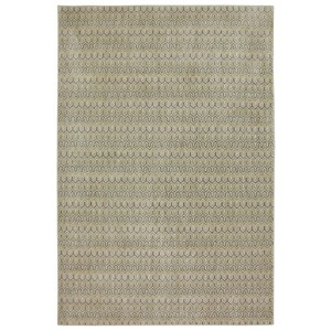 Karastan Rugs Pacifica 9'6x12'11 Seabridge Tan Rug