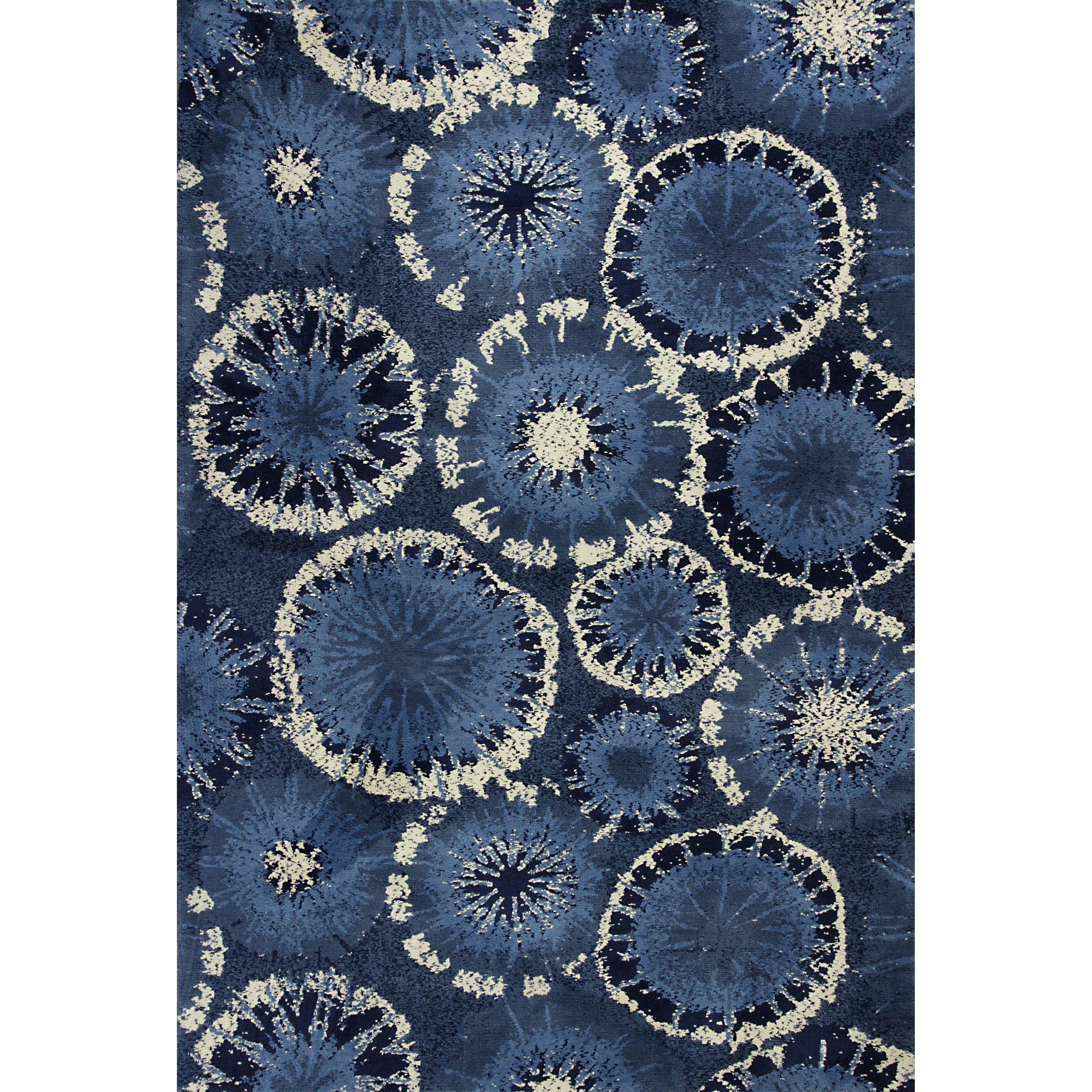 "Kas Allure 30"" x 50"" Rug - Item Number: ALU405030X50"