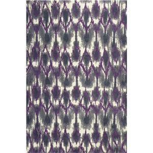 "Kas Allure 2'3"" x 7'6"" Runner"