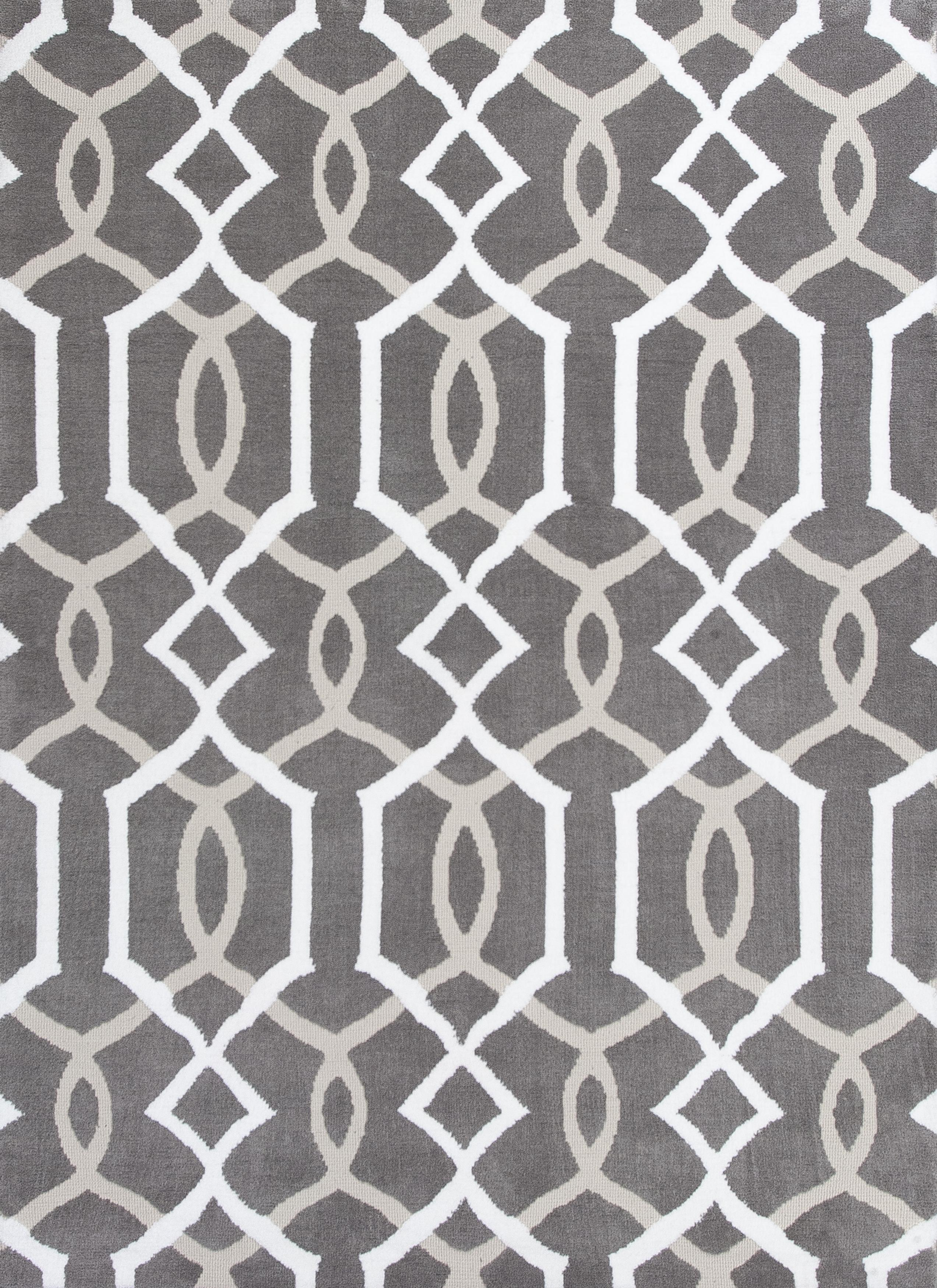 "Kas Allure 30"" x 50"" Rug - Item Number: ALU408130X50"