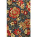 "Kas Anise 27"" x 45"" Rug - Item Number: ANI240327X45"