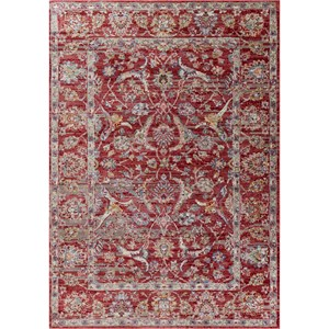 "Kas Ashton 5'6"" X 3'6"" Area Rug"