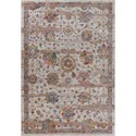 "Kas Ashton 10'10"" X 7'10"" Area Rug - Item Number: ASH7701710X1010"