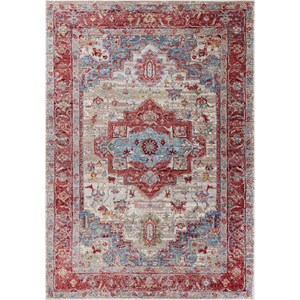 Kas Ashton 13' X 9' Area Rug