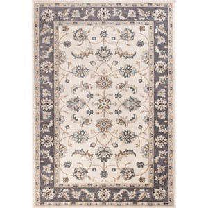 Kas Avalon 12' X 9' Area Rug