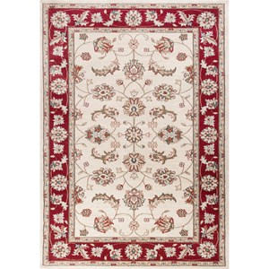 "Kas Avalon 5'3"" X 3'3"" Area Rug"