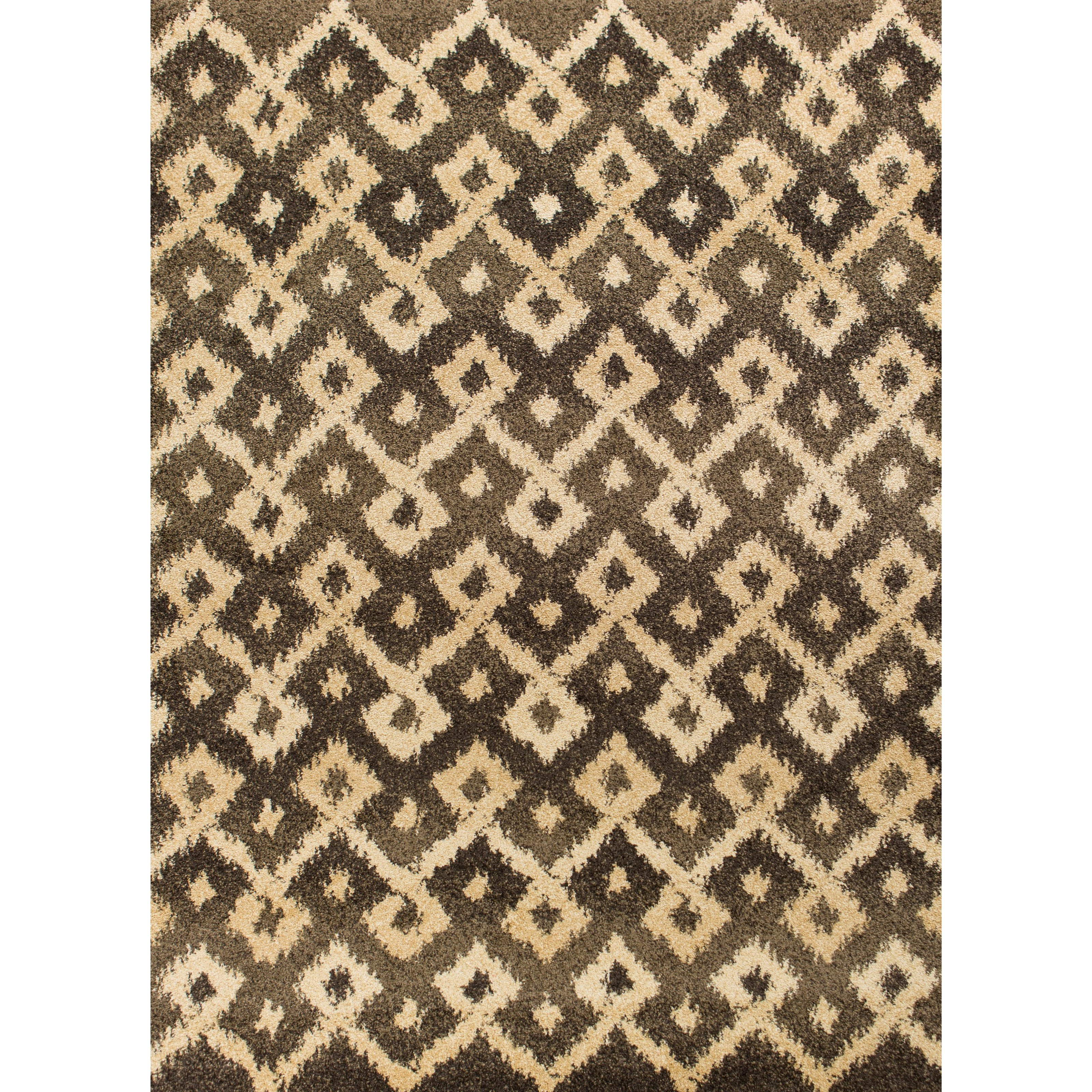"""Barcelona 13'2"""" X 9'10"""" Area Rug by Kas at Zak's Home"""