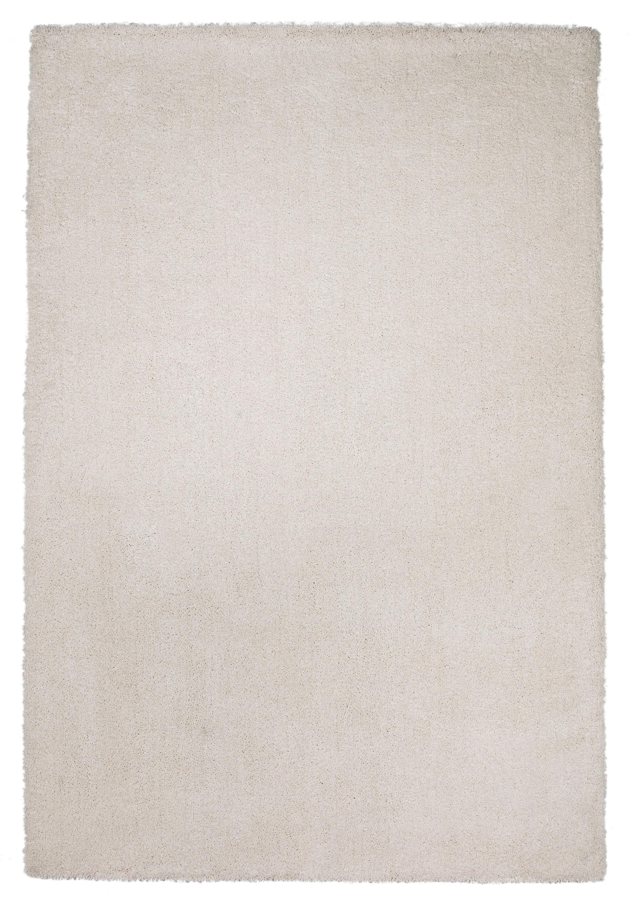 "Kas Bliss 7'6"" X 9'6"" Rug - Item Number: BLI155076X96"