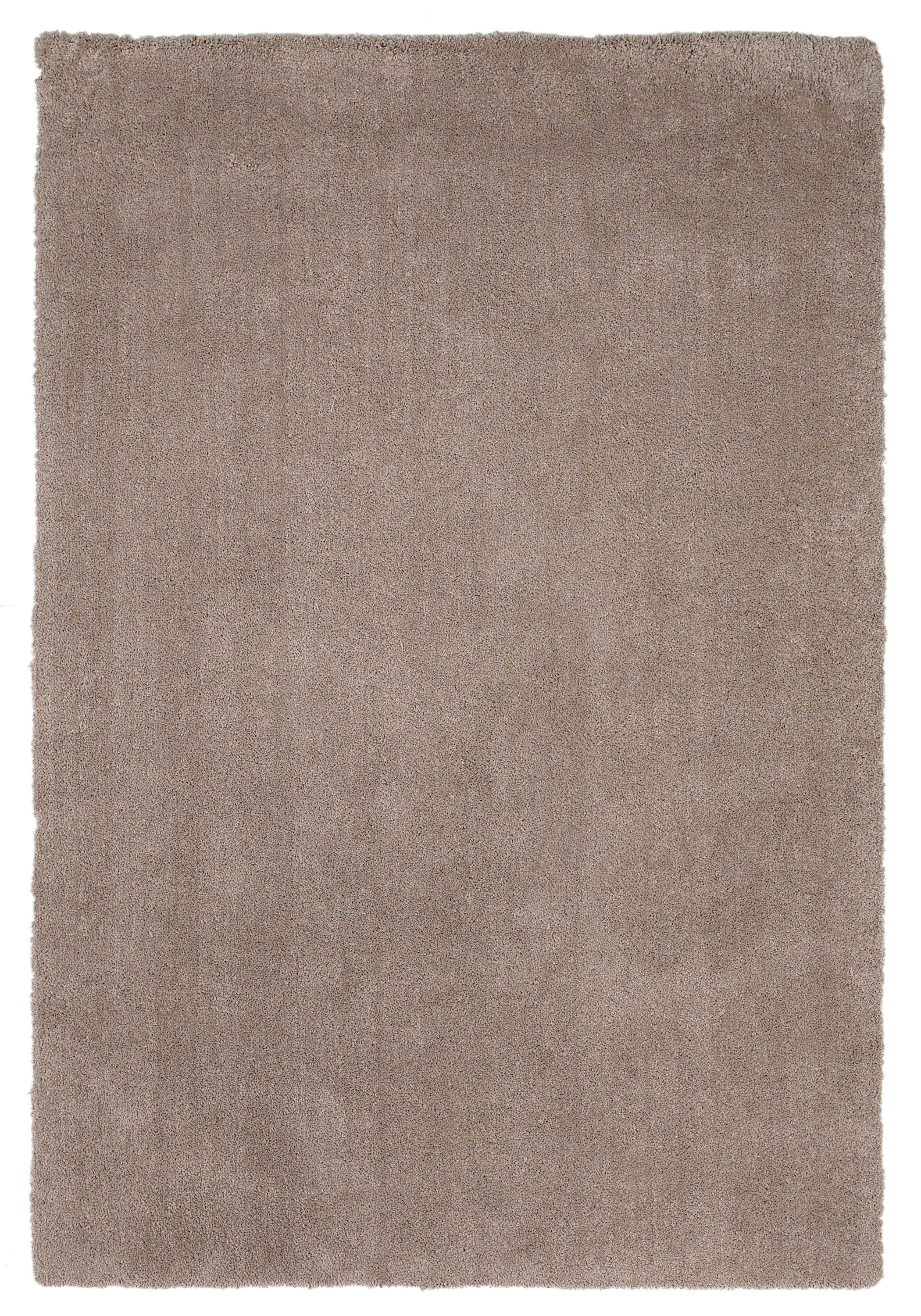 "Kas Bliss 7'6"" X 9'6"" Rug - Item Number: BLI155176X96"