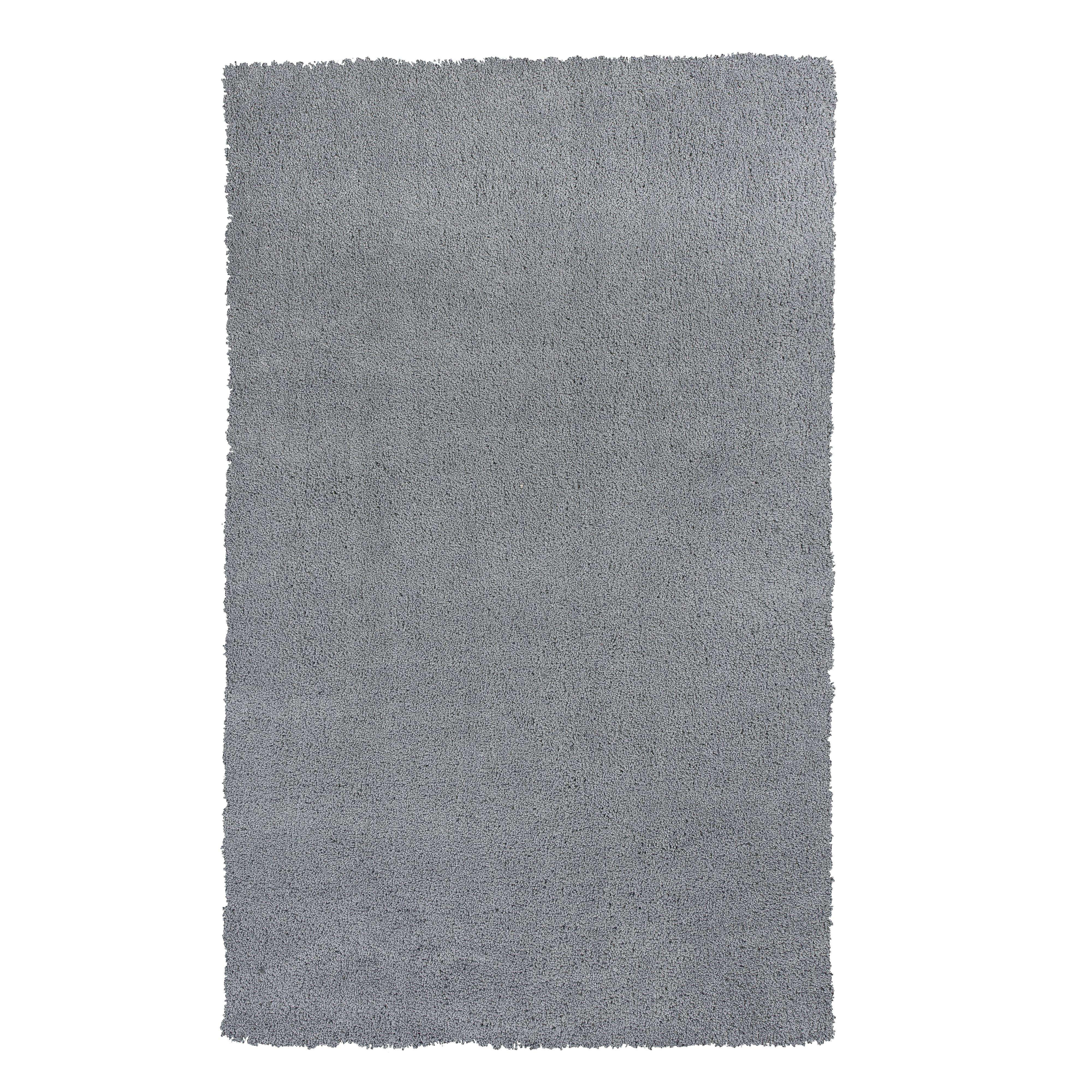 "Kas Bliss 7'6"" X 9'6"" Rug - Item Number: BLI155776X96"