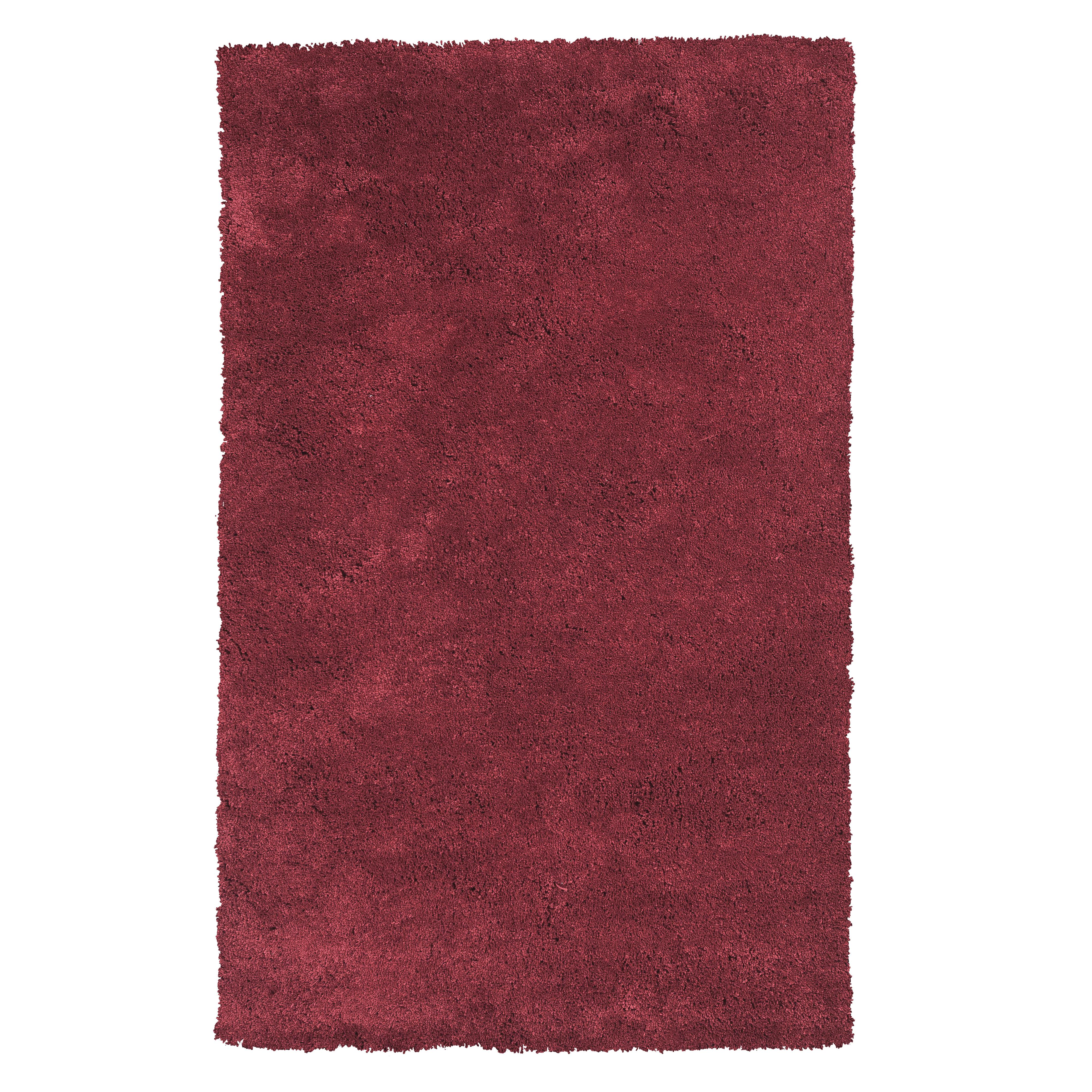 Kas Bliss 8' x 11' Rug - Item Number: BLI15648X11