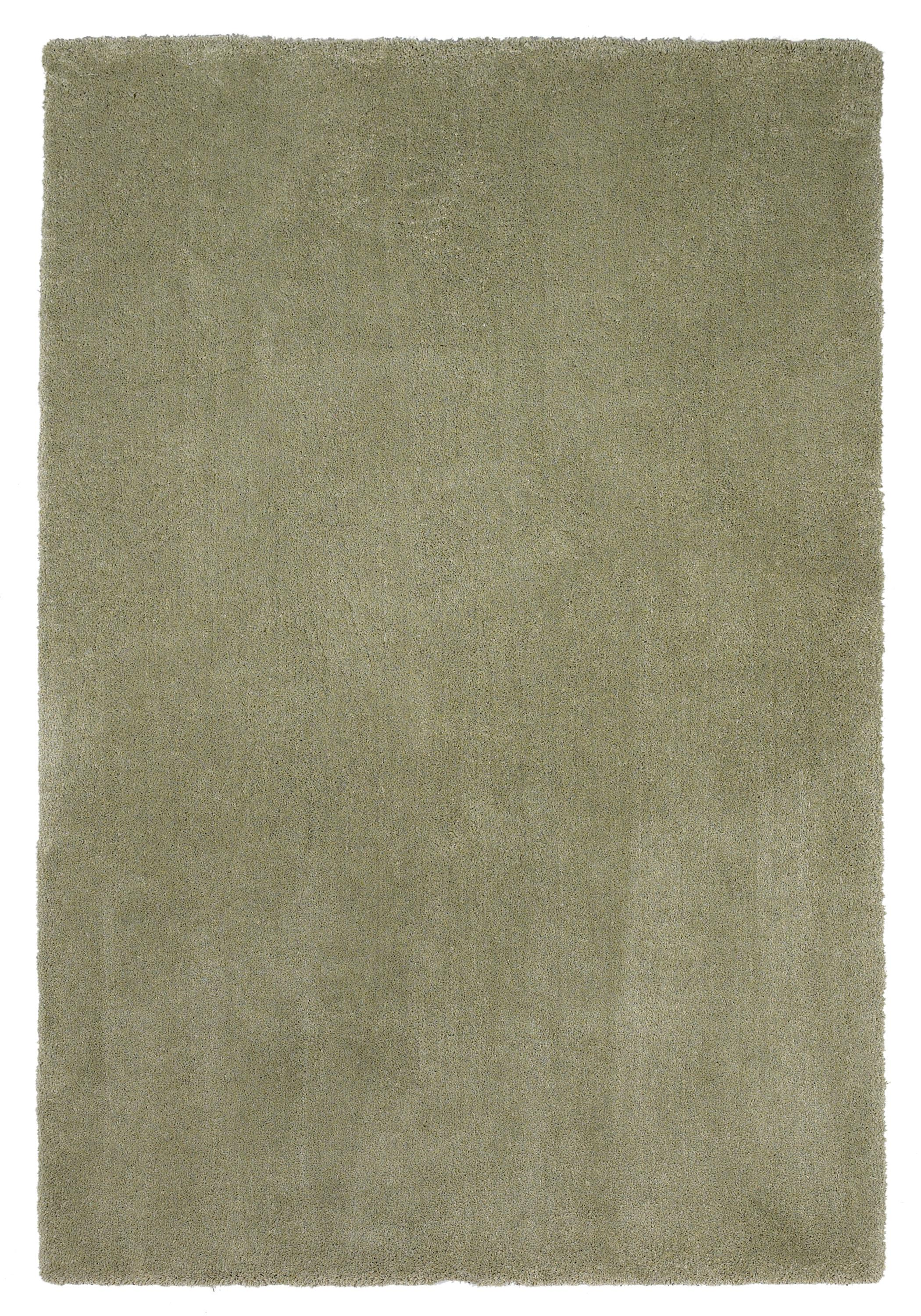 "Kas Bliss 27"" X 45"" Rug - Item Number: BLI156827X45"