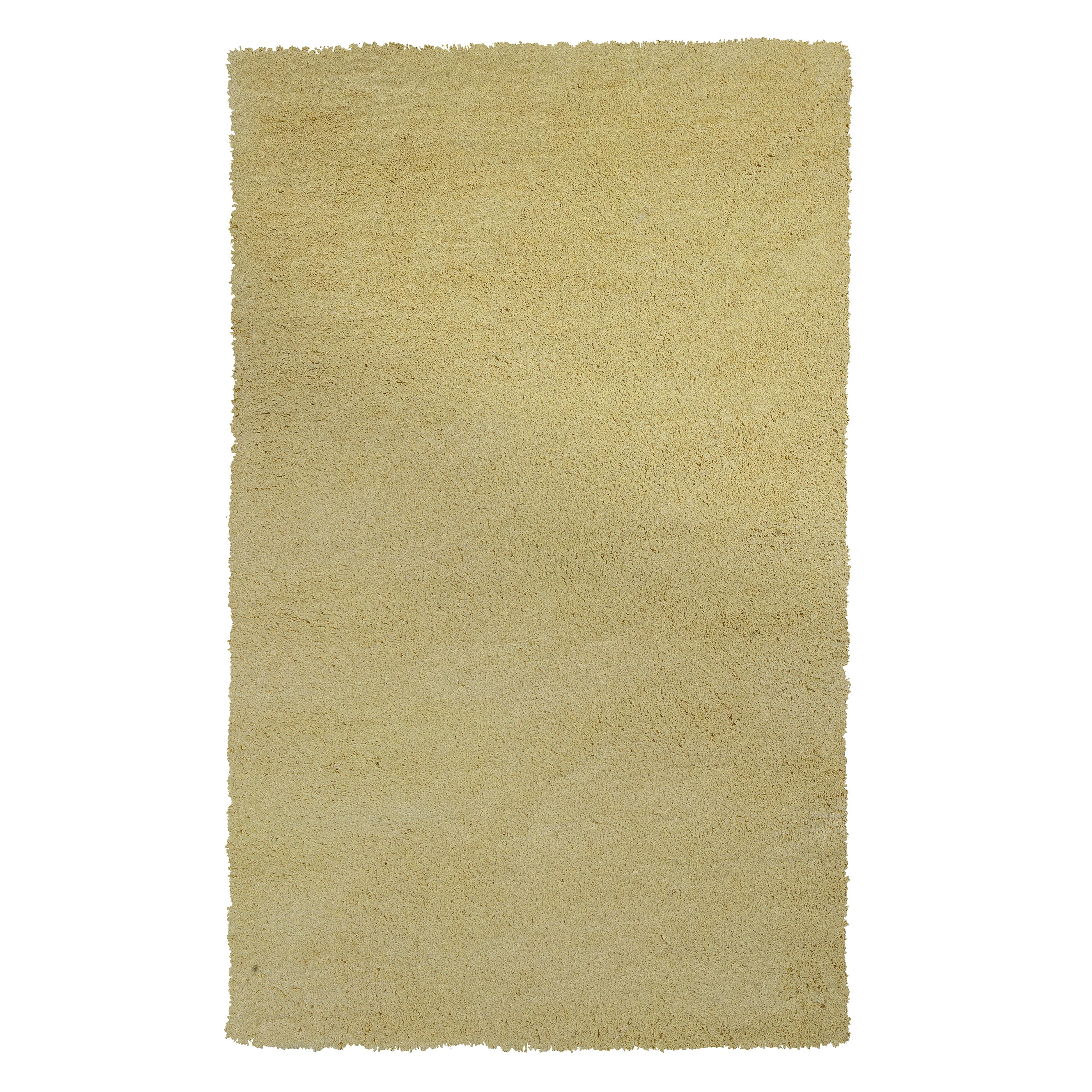 "Kas Bliss 3'3"" X 5'3"" Rug - Item Number: BLI157433X53"