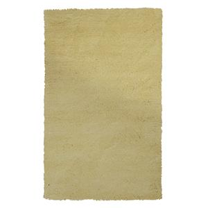 "Kas Bliss 3'3"" X 5'3"" Rug"