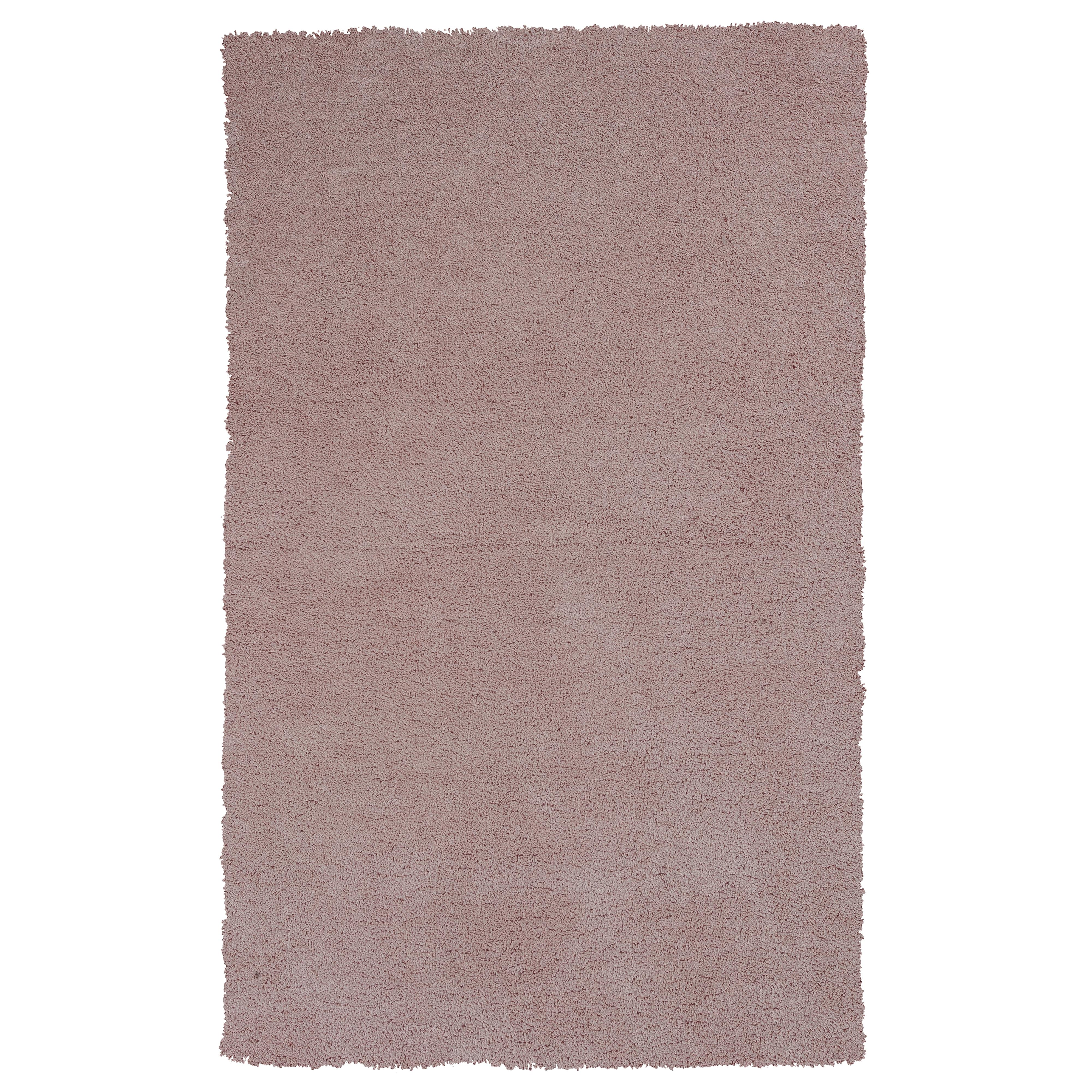 "Kas Bliss 27"" X 45"" Rug - Item Number: BLI157527X45"