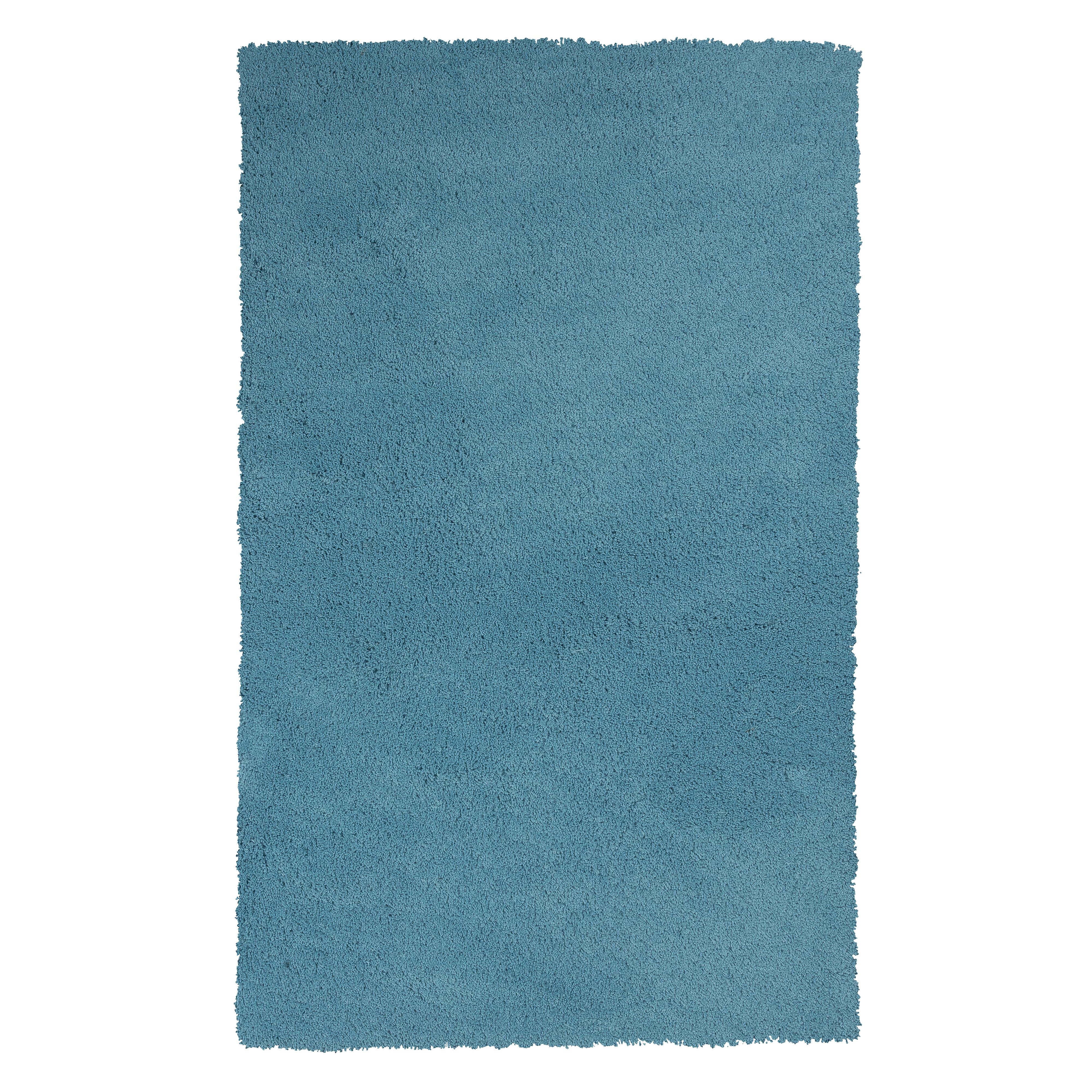 Kas Bliss 5' X 7' Rug - Item Number: BLI15775X7