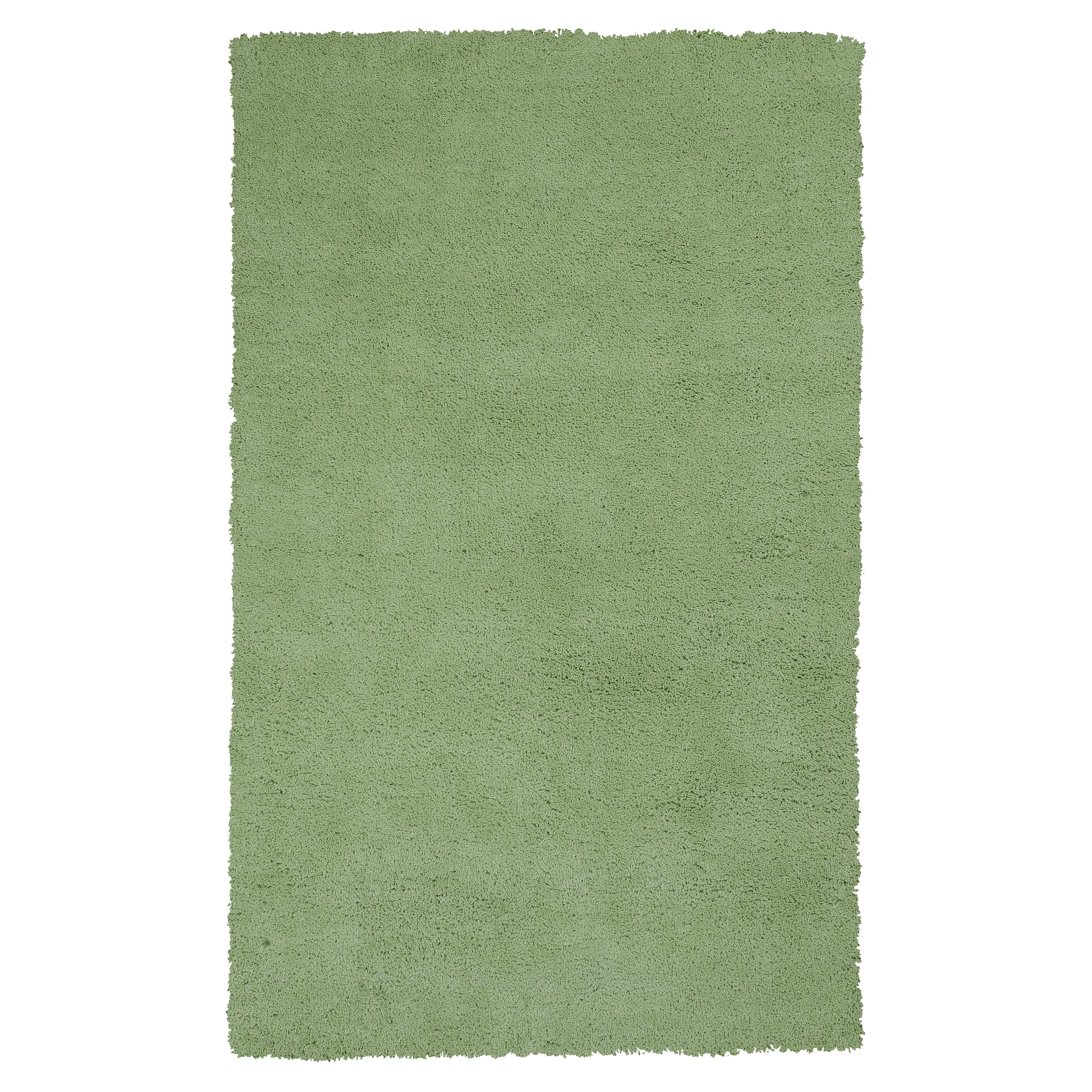 Kas Bliss 8' x 11' Rug - Item Number: BLI15788X11
