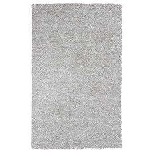 Kas Bliss 9' x 13' Rug