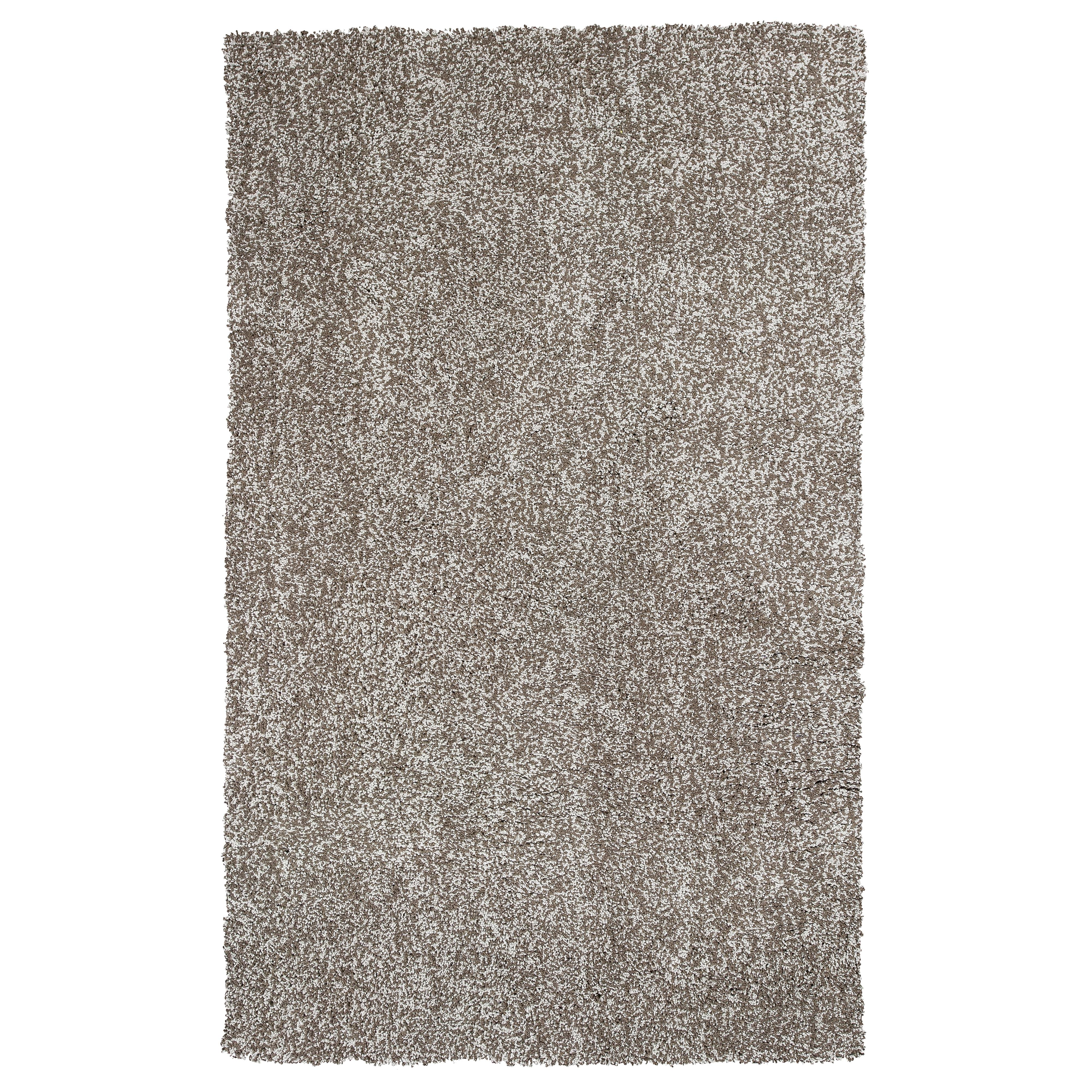 "Kas Bliss 2'3"" x 7'6"" Runner - Item Number: BLI158123X76RU"