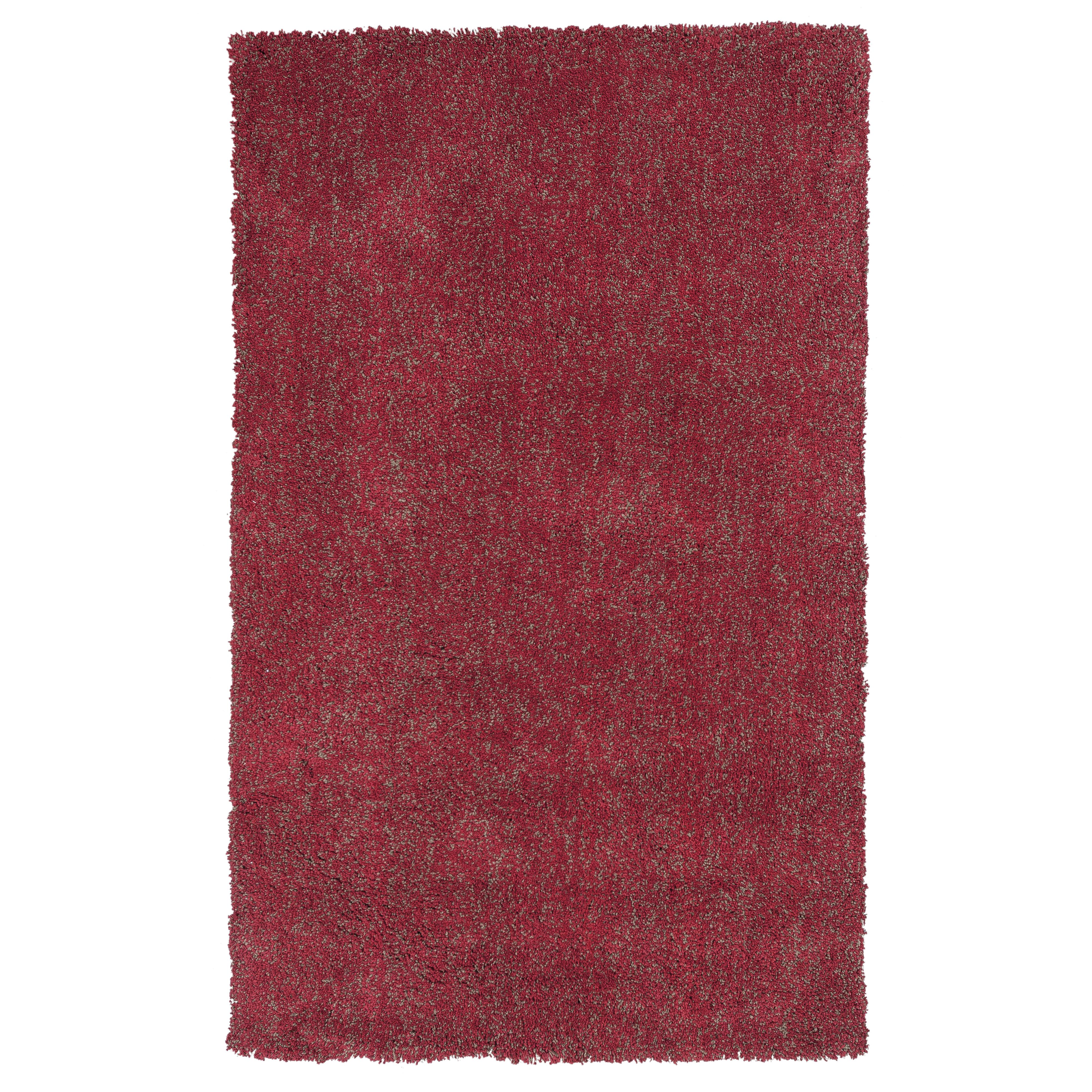 "Kas Bliss 27"" X 45"" Rug - Item Number: BLI158427X45"