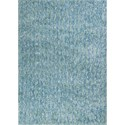"Kas Bliss 5'3"" X 3'3"" Area Rug - Item Number: BLI158833X53"