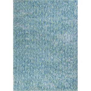 Kas Bliss 13' X 9' Area Rug
