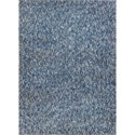 Kas Bliss 6' Round Rug - Item Number: BLI15896X6RO