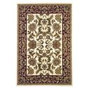 "Kas Cambridge 3'3"" x 4'11"" Rug - Item Number: CAM730333X411"