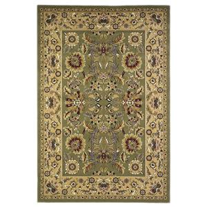 "Kas Cambridge 2'3"" x 3'3"" Rug"