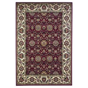 "Kas Cambridge 20"" x 31"" Rug"
