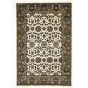 "Kas Cambridge 7'7"" x 10'10"" Rug - Item Number: CAM730777X1010"