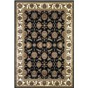 "Kas Cambridge 9'10"" X 13'2"" Rug - Item Number: CAM7313910X132"