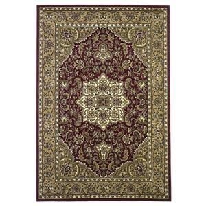 "Kas Cambridge 5'3"" x 7'7"" Rug"