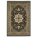 "Kas Cambridge 20"" x 31"" Rug - Item Number: CAM732720X31"