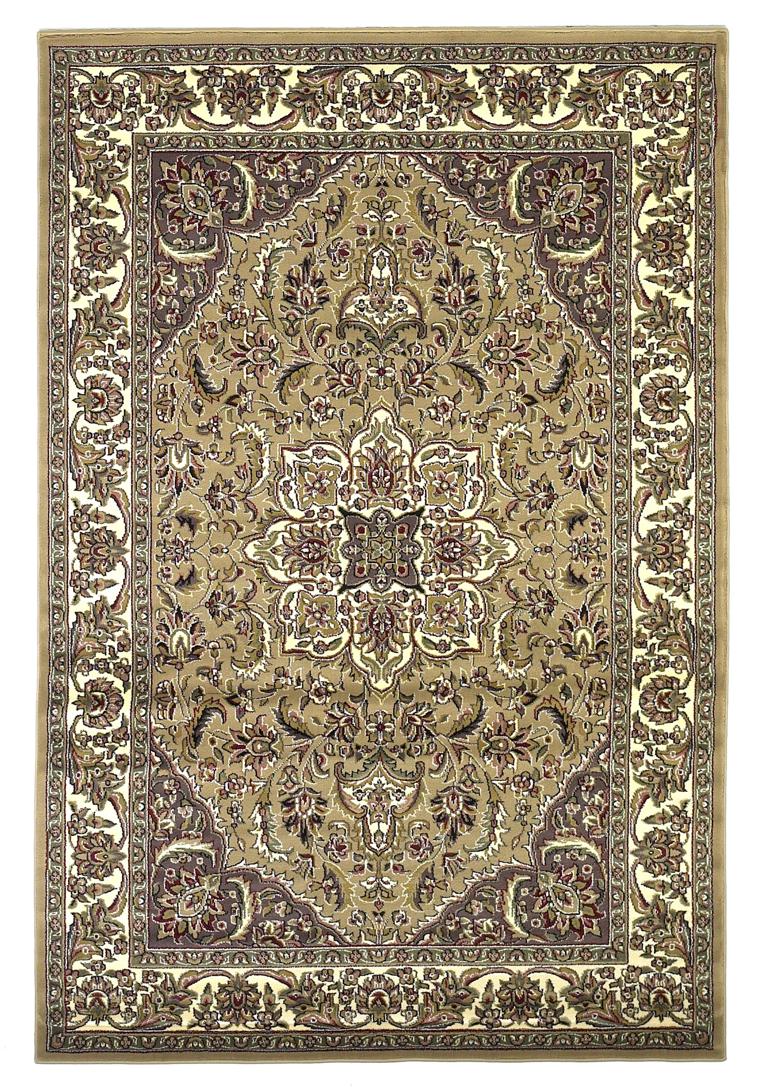 "Kas Cambridge 2'3"" x 3'3"" Rug - Item Number: CAM732823X33"