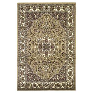 "Kas Cambridge 9'10"" X 13'2"" Rug"