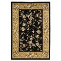 "Kas Cambridge 20"" x 31"" Rug - Item Number: CAM733620X31"