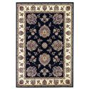 "Kas Cambridge 3'3"" x 4'11"" Rug - Item Number: CAM733933X411"